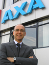 Axa  Basta Changes Course with Drastic Measures
