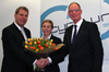Cycle Union Acquires Dutch Wholesaler Odice