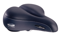 BBB Sports & Competition Saddles