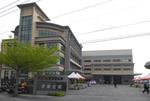 Tektro Opens New Factory