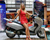 Paris Motorcycle Show Cancelled