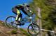 Attachment 001 logistiek image bik3461i01 80x52