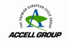 Accell Group Reveals Strategy for Further Growth