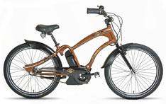 Gepida: Pimp Your e-Bike