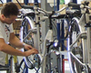 E-Bikes Turns Bike Bizz into Big Billion Business