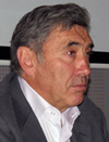 Eddy Merckx Cycles Wants Pro-Tour Team