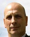 Dutch Gazelle Puts Pressure on Partners