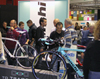Italians Sell 57,000 Bikes in 5 Days with Incentive Scheme