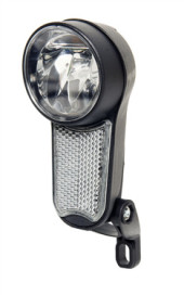 Herrman's H-One Head Light