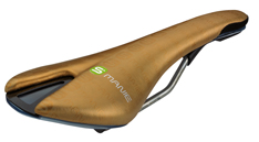Saddles from S Manie Launched
