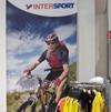 Bikes No Longer Priority for Intersport