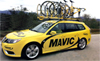 Bidding Started for Mavic Sale