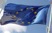 <b>EU-2008: Top Ten Suppliers*</b>