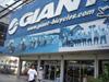 EU Wants To Abolish Selective Dealership