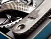 US Market Puts Shimano's Q3 Results under Pressure