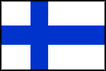 <b>Finland 2009: </b>High Expectations Turn into 10% Sales Drop