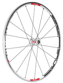New TriCon Wheelsets at DT Swiss
