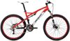 Specialized Announces Sales Stop for 2010 Epic & Era Models