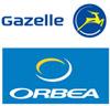 Gazelle & Orbea Form e-Bike Alliance