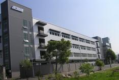FSA Celebrates Opening New Factory at Taichung Bike Week