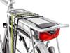 Cheaper e-Bike Batteries after Mega Merger?