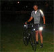 Attachment 001 logistiek image bik3809i01 80x76