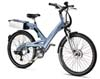 Ultra Motor Develops New Peugeot e-Bike