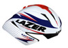 Management Buys Lazers Bicycle Helmet Division