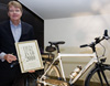 E-Bike Elected as 2010 Dutch Bike of the Year