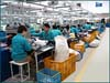 Selle Royal Gains Access to Asian Industry & Markets