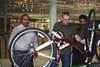 Meghna 集團開始生產自行車,象徵孟加拉自行車產量將大幅成長