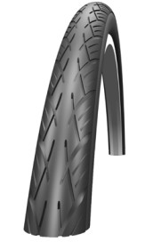 Ultremo Aqua Schwalbe's Specialist On Wet Roads