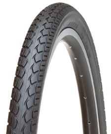 Kenda e-Bike Tyre