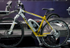 Opel Autos Debuts BionX-Powered e-Bike