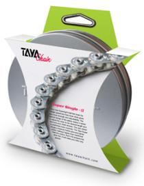 New Treatment for Taya Anti Rust Chain
