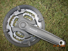 New Amar Wheel Range Follows Trends High-end Market