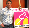 No Waiting List for Eurobike Exhibitors