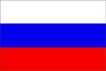 <b>Russia 2009: </b> Bike Sector in Panic Mode