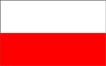 <b>Poland 2009: </b>Dramatic Drops in Sales