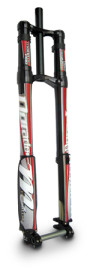 Manitou Dorado Pro For DH and Big Mountain