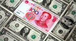 Yuan Appreciation; Price Explosion Expected <br>for Chinese P&A