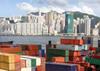 歐盟海關著手調查來自孟加拉,印尼和柬埔寨之出口免稅
