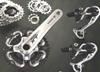 Shimano第一季業績:自行車零組件銷售成長 13%