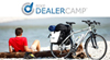 More Exhibitors Join US DealerCamp
