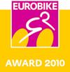 6th Eurobike Award Open for Registration
