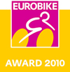 第6屆Eurobike 獎開始報名