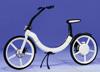 VW Launches Car & e-Bike Combo