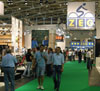 Save 40% on Tickets for Bike Expo by Purchasing On-line