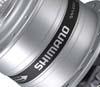 Shimano宣布推出電動車零組件系列