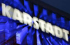 Karstadt Sold to Private Investor